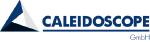 Logo Caleidoscope GmbH