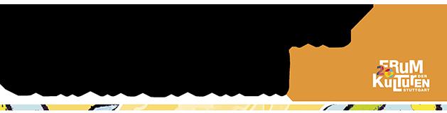 Logo Sommerfestival der Kulturen