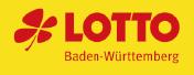 Logo Lotto Baden-Württemberg