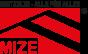 Logo MIZE Zeltverleih