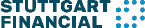Logo Stuttgart Financial