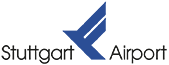 Logo_StuttgartAirport_web