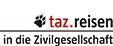 taz-reisen+zivilg