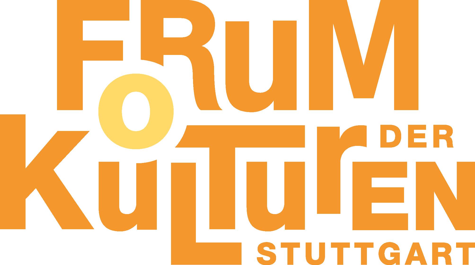 sommerfestival der kulturen stuttgart 2020